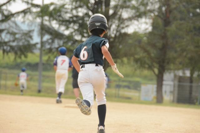 2019 野球 全国 大会 軟式 中学校